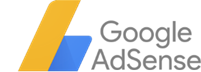 google adsence גוגל אדסנס