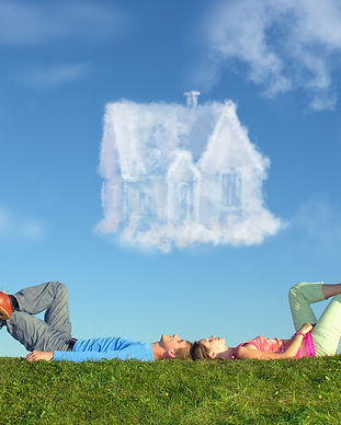דיור בר השגה לזוגות צעירים - קבוצות רכיש