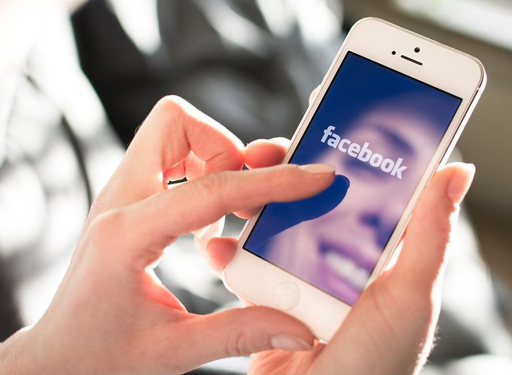 המדריך המלא לפרסום בפייסבוק