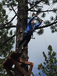 Karen at Squaw Valley - 31May17.jpg