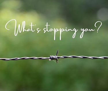 What's Stopping You_ - 11Jan21.png