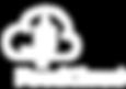 FoodCloud_Logo_Left_Transparent_White-e1
