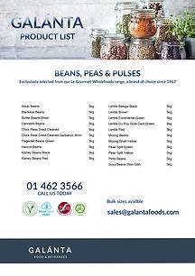 Beans.Peas.jpg