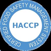 haccp (1).png