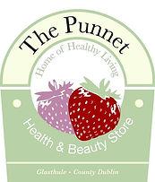 the-punnet-logo.jpg
