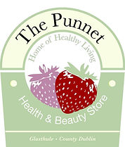the-punnet-logo.jpg