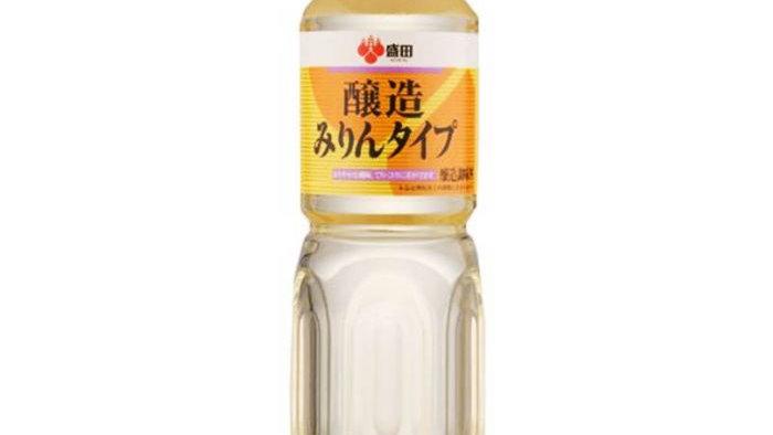 Morita Mirin Type Sweet Sake Seasoning 1L