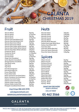 Christmas Baking Fruit Nuts Spices.jpg