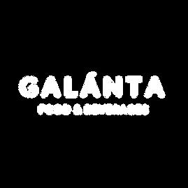 GALANTA F&B logo.png