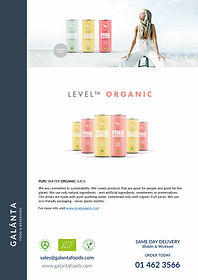 LEVEL Organic - web product.jpg