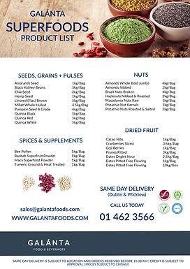 Galanta.Superfood.Product List.jpg