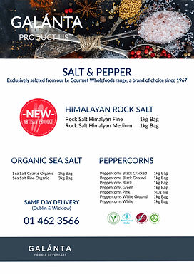 Himalayan Rock Salt + Pepper.jpg