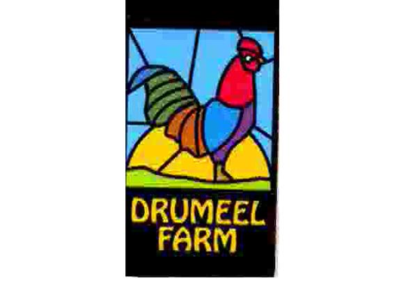 Drumeel Farm Pat's Original Muesli 20kg