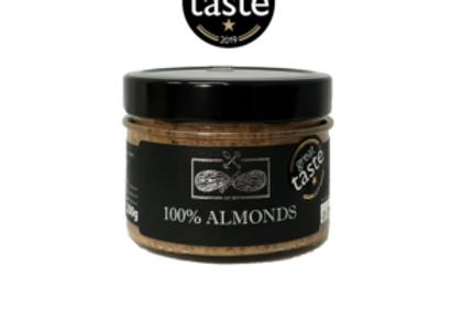 Almond Butter - 200g