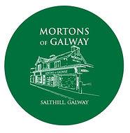 MortonsOfSalthillGalway.jpg