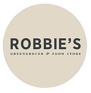 Robbies Round.jpg