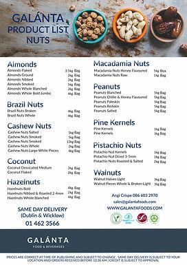 Le Gourmet Nuts.jpg