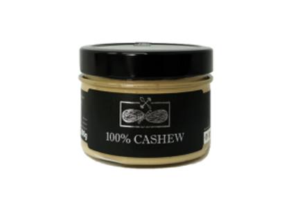 Cashew Butter - 200g