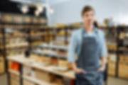 shutterstock_1615348102bulkfoods store.j