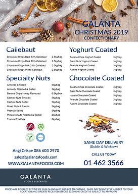 Christmas ConfectionaryProduct List.jpg