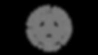 IOA_Logo_edited.png