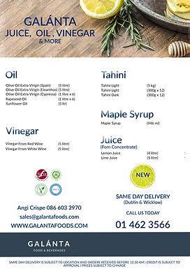 Juice.Oil.Vinegar.Tahini.Maple.PRODUCT.j