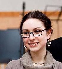 Monika Palsauskaite.jpg