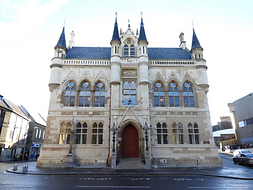 Inverness Town House.png