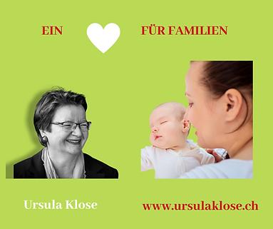 _Webfarbe_Ein_Herz_für_Familien.png