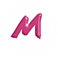 logo-Matha_edited.png