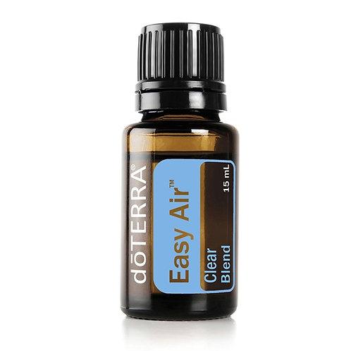 Easy Air Essential Oil Blend - 15ml