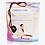 Thumbnail: Health Medics Stretch Strap