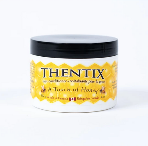 Thentix Skin Conditioner