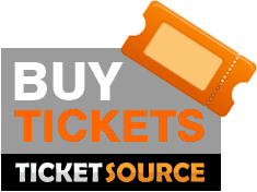 buyTickets-large-1.png