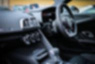 audi-audi-r8-auto-533562.jpg