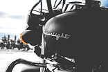 black-close-up-motorbike-217130_edited.j