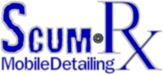 0-3 - Letterhead Logo.jpg