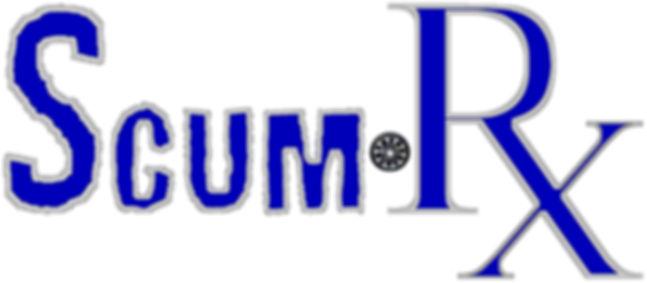 Inked0-3 - Letterhead Logo_LI just ScumR
