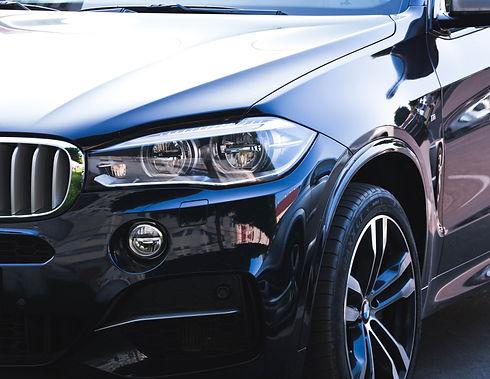 black-bmw-car-21011.jpg