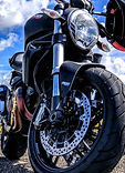 background-biker-clouds-207171_edited.jp