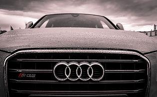 audi-audi-car-automobile-168938.jpg