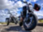 background-biker-clouds-207171.jpg