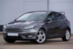 asphalt-auto-automobile-1007410.jpg