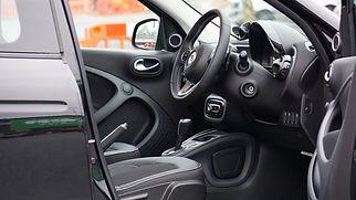 automobile-automotive-car-244280.jpg