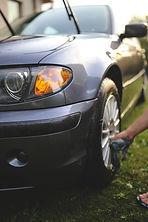 car-cleaning-washing-5989.jpg