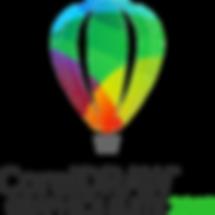 CDGS2019-wordmark-ballon-stacked_onwhite