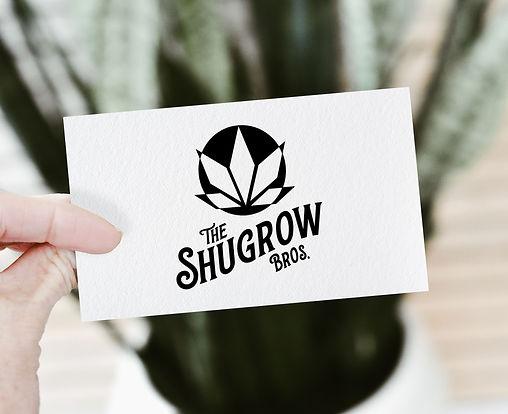ShugrowBizCard.jpg