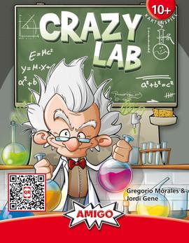 crazy_lab.jpg