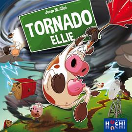 tornado-ellie.jpg