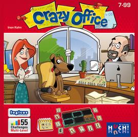CrazyOffice.jpg